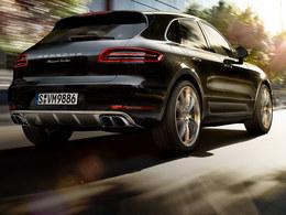 Gros démarrage du Macan, Porsche augmente la production