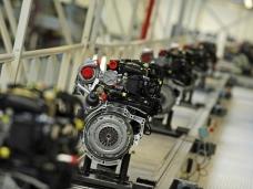 PSA, des évolutions moteurs pour moins de C02 pour les 1,6l HDi 92 et 115 ch
