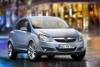 Opel vendrait-il l'usine d'Eisenach à Daimler ?