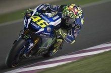 """MotoGP - Qatar Rossi: """"Lorenzo aurait dû être sanctionné"""""""