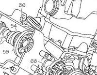 Honda : La technologie UNICAM sur les futurs twins de la gamme...