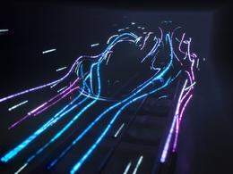 Mondial de Paris 2012 - McLaren tease...