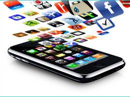 Apple USA interdit les applications anti-radars sur l'AppStore