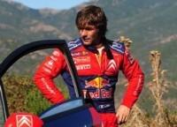Fin des turbos en WRC: La FIA veut-elle tuer le rallye ?