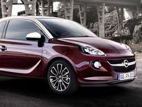 GM se désengagera-t-il de Opel?