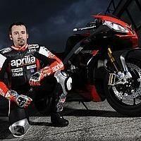 Superbike - Aprilia: Trois motos pour la finale de Portimao