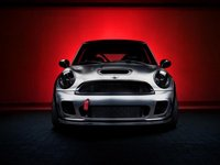 Krumm Performance donne 300 ch à la Mini John Cooper Works