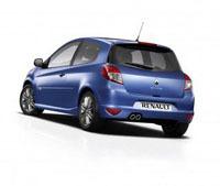 Renault Clio restylée: Commercialisée le 23 avril
