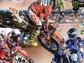 Motocross, GP de France: réserve tes places et participe à la tombola