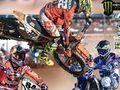 Motocross, GP de France: réserve tes places et participe à la tombola
