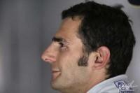 """F1-De la Rosa: """"La fonction de pilote d'essai devient ridicule !"""""""