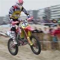 Vol de motos : Mickael Pichon lance un appel à témoin