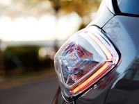 Enquête - Voitures électriques: pourquoi ça ne décolle pas