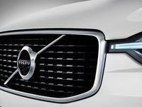 La première Volvo électrique sera construite en Chine