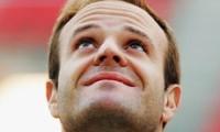 F1-Honda: Barrichello serait-il sauvé ?