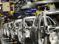 PSA prévoirait d'ouvrir une usine au Maroc