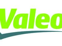 Pollution: le français Valeo à la pointe du filtre à particules