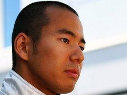 F1/HRT: Yamamoto sera au départ en Allemagne!