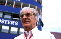 Grand Prix F1 en Inde pour 2010 : quasi sûr !