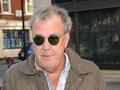 Jeremy Clarkson parle pour la première fois de son éviction