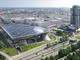 BMW : 6000 licenciements en Allemagne ?