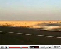 Vidéo: SSC Ultimate Aero à 413 km/h