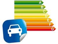 """L'expression """"véhicules propres"""" remplacée par """"véhicules à faibles émissions"""""""