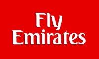 """""""West"""" remplacé par """"Fly Emirates"""""""