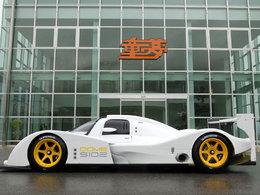 Bentley et Toyota de retour au Mans?