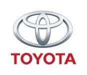 Crise: Toyota prévoit un marché en baisse de 30% pour 2009 !