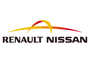Renault et Nissan s'installent dans la Silicon Valley