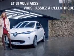 Et si la voiture électrique était plutôt faite pour la campagne ?