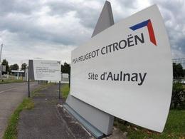 PSA : le rapport commandé par le gouvernement va-t-il confirmer qu'il faut fermer l'usine d'Aulnay ?