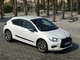 Maxi-fiche fiabilité : que vaut la Citroën DS4 en occasion ?