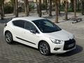 Fiabilité Citroën DS4 : que vaut le modèle en occasion ?