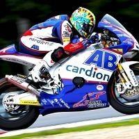 Moto GP - Ducati: Stoner ne souhaite pas la bienvenue à Abraham
