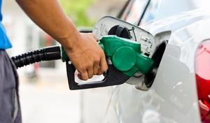 Automobilistes, l'État rappelle que vous ne payez pas assez