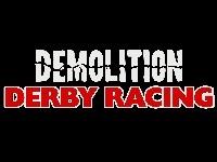 Demolition Derby Racing sur téléphone portable