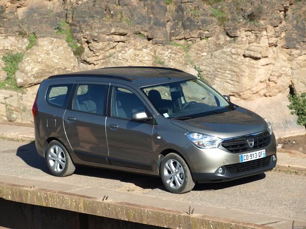 Vehicule Essence Boite Automatique Monospace Mercedes