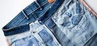 Bolid'Ster Ride'Ster : une nouvelle génération de jeans