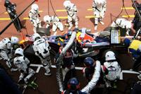 Nouveau système qualifs en F1, où s'arrêteront-ils ?
