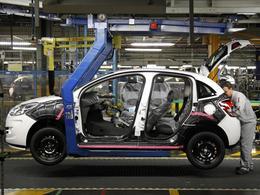 PSA : 1500 emplois supplémentaires bientôt supprimés en France ?