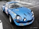 Photos du jour : Alpine A110 Gr.4 (Classic Days)