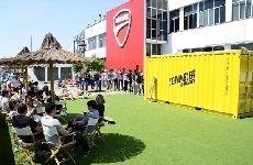 Nouveauté - Ducati: la Scrambler sera révélée au WDW 2014
