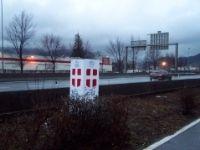 Radars : la Savoie libre dénonce des radars illégaux.