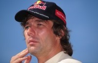[Résultats de sondage]: Vous êtes 86% à penser qu'il n'y aura pas de suspense en WRC !