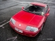 Photos du jour : Alpine V6 turbo (Classic Days)