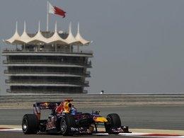 F1 : la FIA revient au calendrier 2011 original