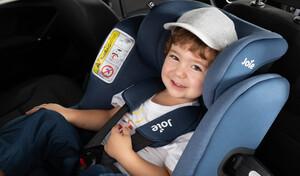 Test des sièges auto par le TCS (2021): un Chicco dangereux