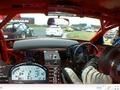 Idlers Games : la S14 Exceedmoat seule face aux 911 RAUH Welt